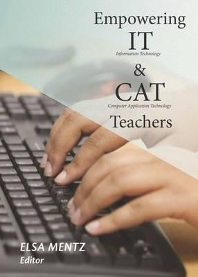 Picture of Empowering IT & CAT Teachers