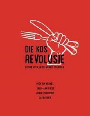 Picture of Die kosrevolusie