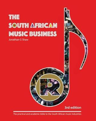 The South African music business