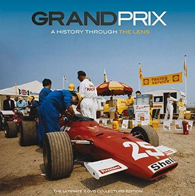 Picture of Grand Prix