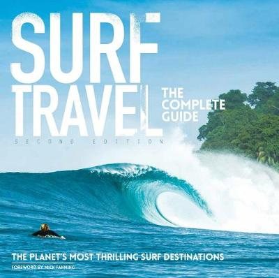 Picture of Surf Travel: The Complete Guide