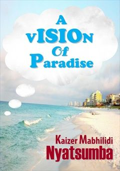 Picture of A Vision of Paradise