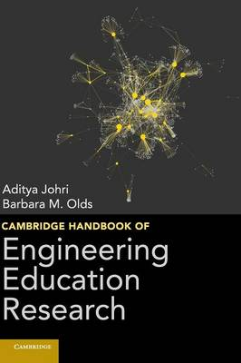 Picture of Cambridge Handbook of Engineering Education Research