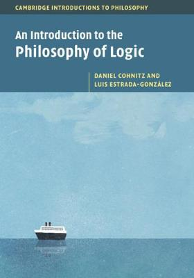 Picture of An Introduction to the Philosophy of Logic