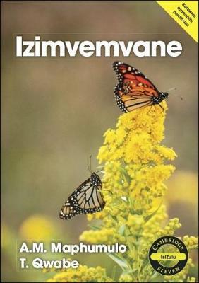 Picture of Izimvemvane