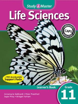 Picture of Study & master life sciences