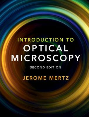 Picture of Introduction to Optical Microscopy