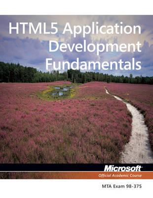 Exam 98-375 HTML5 Application Development Fundamentals