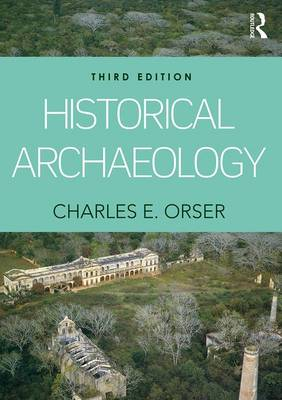 Picture of Historical Archaeology