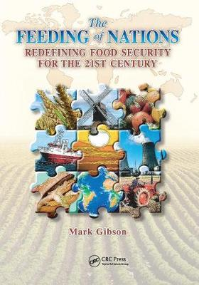 Picture of The Feeding of Nations: Redefining Food Security for the 21st Century