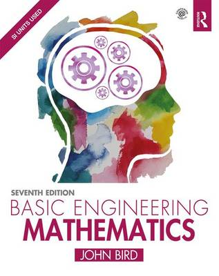 Picture of Basic Engineering Mathematics