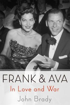 Picture of Frank & Ava: In Love and War