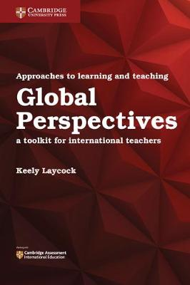 Picture of Approaches to Learning and Teaching Global Perspectives : A Toolkit for International Teachers