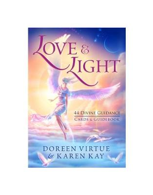 Picture of Love & Light