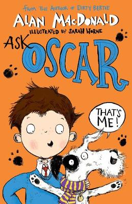 Picture of Ask Oscar