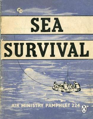 Picture of Sea Survival
