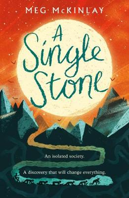 Picture of A Single Stone