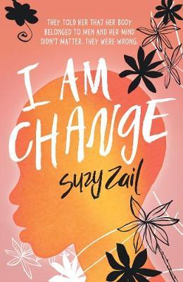 I Am Change