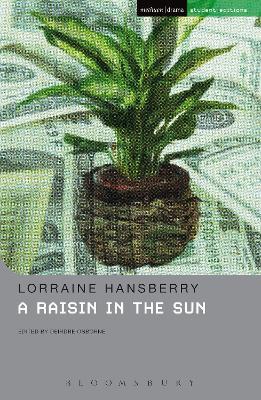 Picture of A Raisin In The Sun