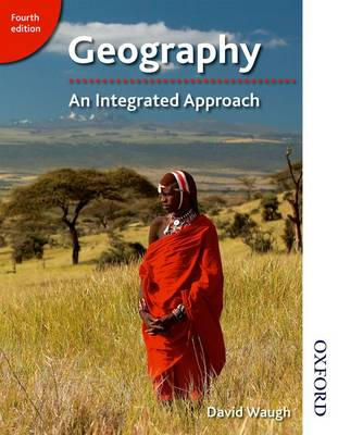 Picture of Geography: An Integrated Approach