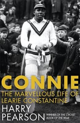 Picture of Connie: The Life of Learie Constantine
