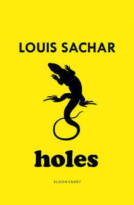 Picture of Holes