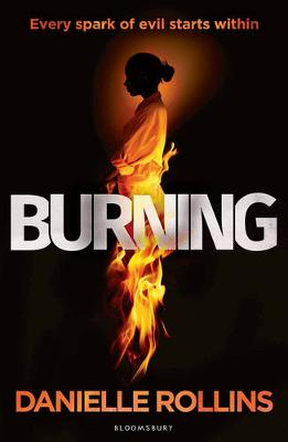 Picture of Burning
