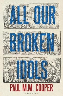Picture of All Our Broken Idols