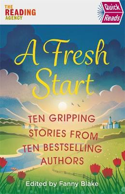 Picture of A Fresh Start (Quick Reads)