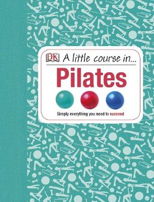Picture of A Little Course in Pilates