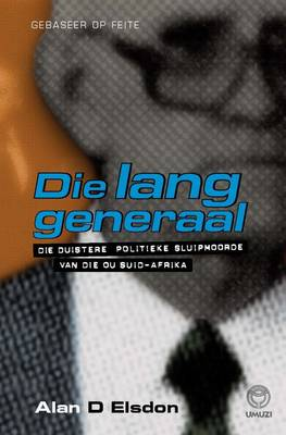 Picture of Die Lang Generaal