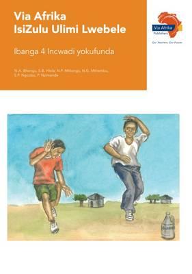 Via Afrika isiZulu : Gr 4: Reader : Home language