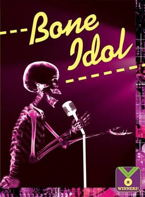 Picture of Bone Idol