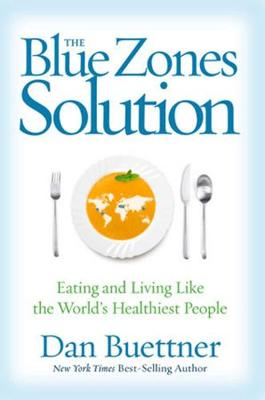 Picture of Blue Zones Solution