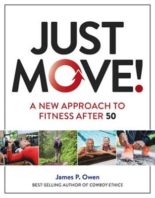 Picture of Just Move!