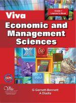 Viva EMS CAPS: Gr 7: Learner's book