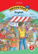 Viva English CAPS: Gr 2: Workbook : First additional language