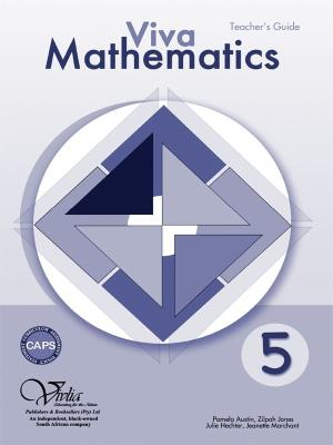 Viva mathematics CAPS: Gr 5: Teacher's guide