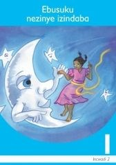 Picture of Ebusuku: Book 2: Gr 1: Graded reader : Home language