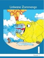 Picture of Linlwana zommango: Gr 1: Core reader : Home language