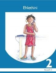 Picture of Ehlathini: Gr 2: Core reader : Home language