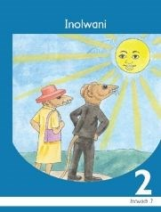 Picture of Inolwani: Inolwani: Gr 2: Core reader Gr 2: Core Reader
