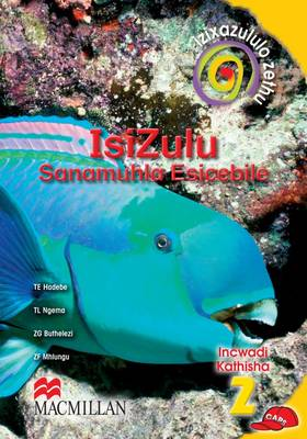 Picture of Izixazululo sethu isiZulu: Gr 2: Teacher's guide : Home language