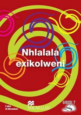 Picture of Nhlalala Exikolweni (CAPS): Giredi 7