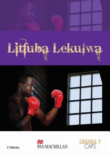 Litfuba lekulwa: Grade 7