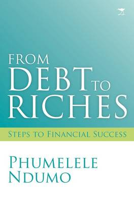 Picture of From debt to riches