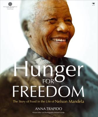 Picture of Hunger for freedom