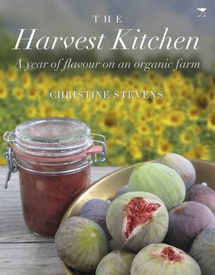 Picture of The harvest kitchen
