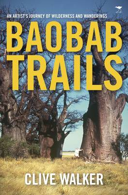 Picture of Baobab trails