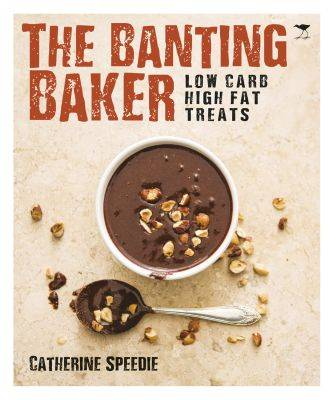 Picture of The banting baker